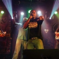 A Union of Bluegrass and Hip-Hop, Urban and Rural: an interview with Rench of Gangstagrass