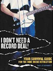 RecordDeal