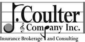 JCoulter_Company_Logo